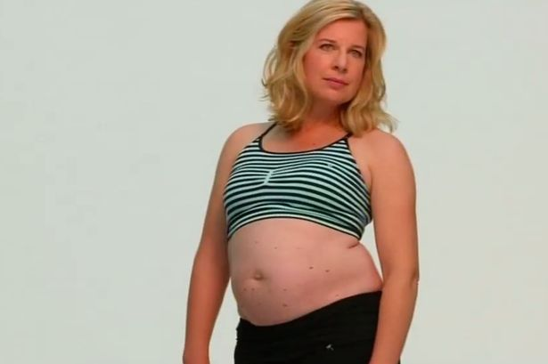 Katie Hopkins pic courtesy of TLC