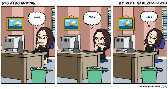 Created with the wonderful Bitstrips.com