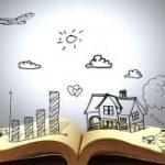 How stories matter