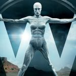 Westworld: Robots and 10,247 lines of code