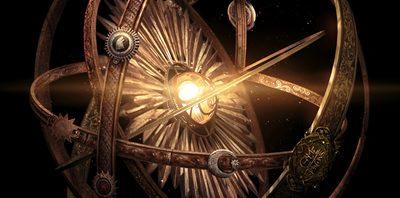 astrolabe pic