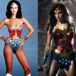 Women as superheroes: Society, Storytelling, Technology (5)