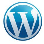 Running two versions of wordpress
