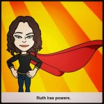 Beautiful content by Bitstrips