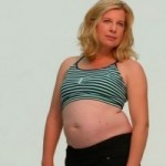 Katie Hopkins's #myfatstory is a story of vulnerability
