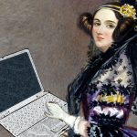 Women in Tech: Society, Storytelling, Technology (7)