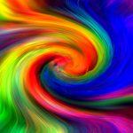 Designing design: Colour