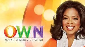 Oprah Winfrey Network Pic