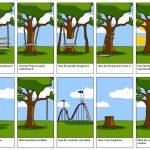 Designing design: Great expectations
